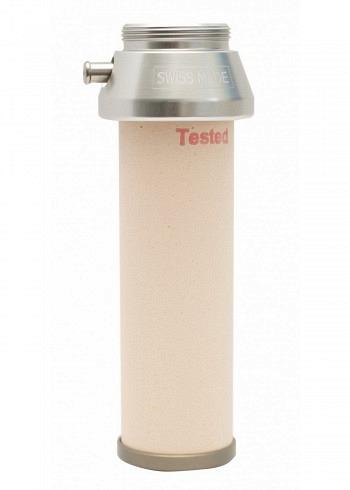 8013619, Katadyn, Pocket Keramik Ersatzelement