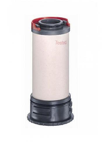 8013622, Katadyn, Combi Keramik Ersatzelement