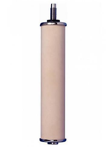 1040, Katadyn, Expediton Keramik Ersatzelement