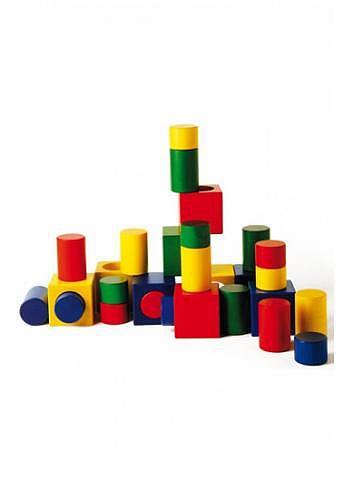 9408.x, Naef, Basic, Children Toys, Ligno