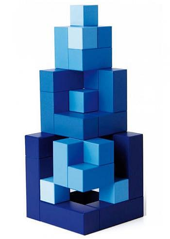 9609.x, Naef, Classic, Cubicus