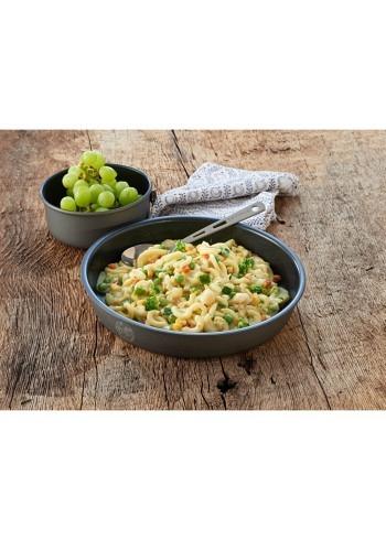 8018574, Trek'n Eat, Pasta Primavera