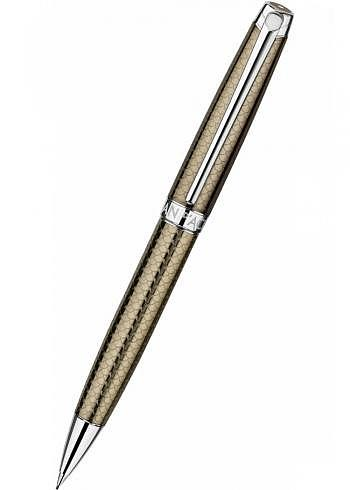 4769.497, Mechanical Pencil, Collection Leman, Caviar