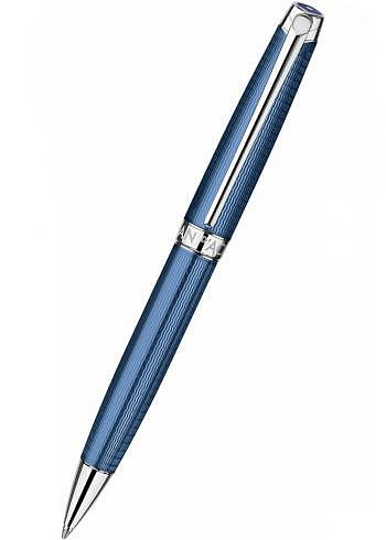 4789.168, Ballpoint Pen, Collection Leman, Grand Bleu