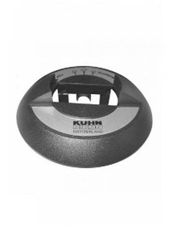 1752, Kuhn Rikon, Duromatic, Protection Cap