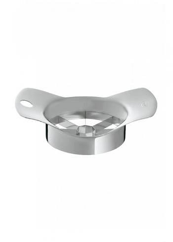 7212798, Rösle, Apple Cutter