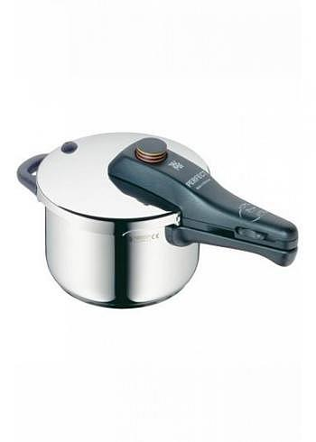 "5552245, WMF, Pressure Cooker ""Perfect"", 2.5 Liter, 18cm"