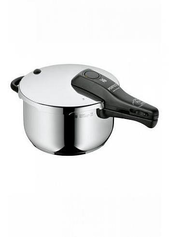 "5552260, WMF, Pressure Cooker ""Perfect"", 4.5 Liter, 22cm"