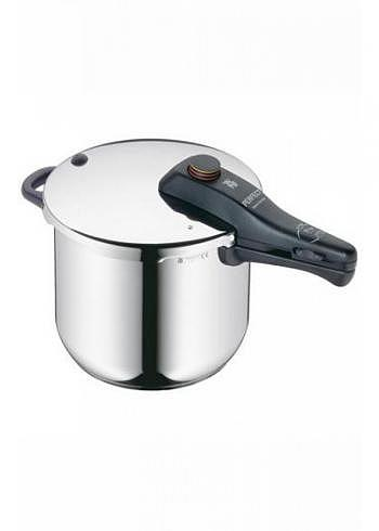 "5552278, WMF, Pressure Cooker ""Perfect"", 6.5 Liter, 22cm"