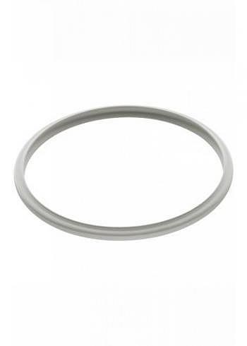 5552526, WMF, Rubber Seal 22cm