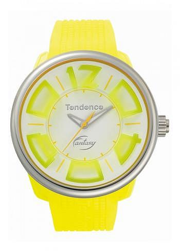 TG633003, Tendence, Fantasy Fluo, Yellow