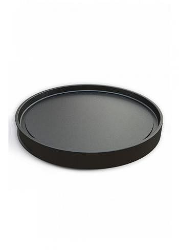 9208539, Lotus Grill, Teppanyaki Plate for Lotusgrill, 29cm