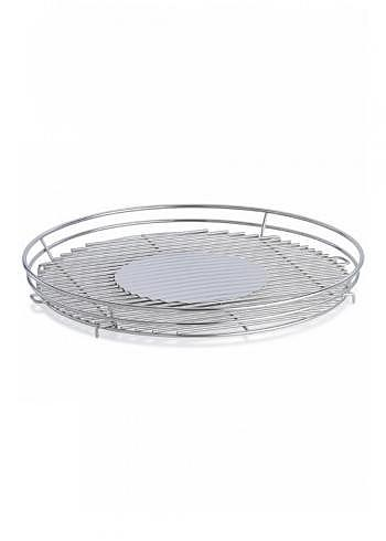 9208489, Lotus Grill, Grill Grid for Lotusgrill XL