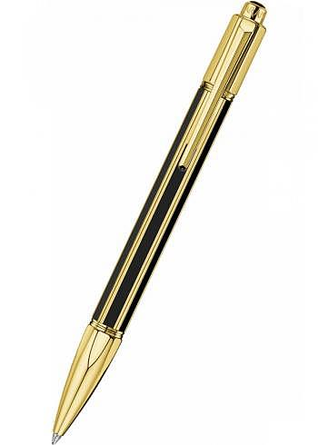 "4480.018, Ballpoint Pen, Collection Varius, ""China Lacquer Gold"""