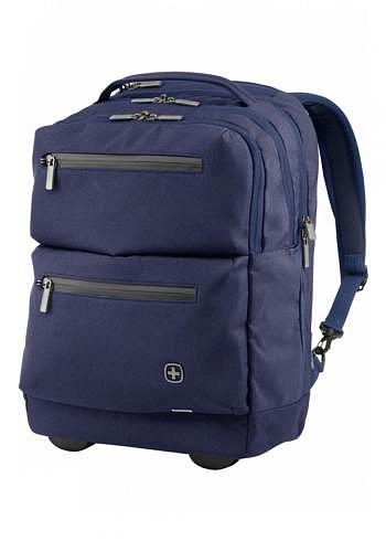 602810, Wenger, Business Bag, City Patrol, 24 Liter