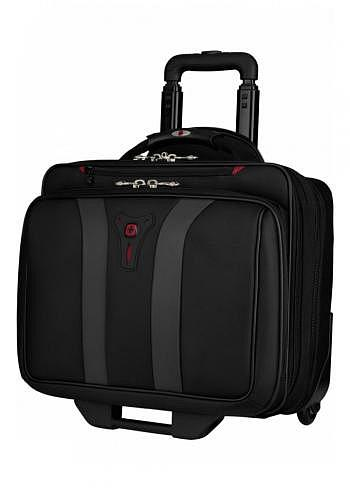 600659, Wenger, Business Trolley, Granada, 24 Liter