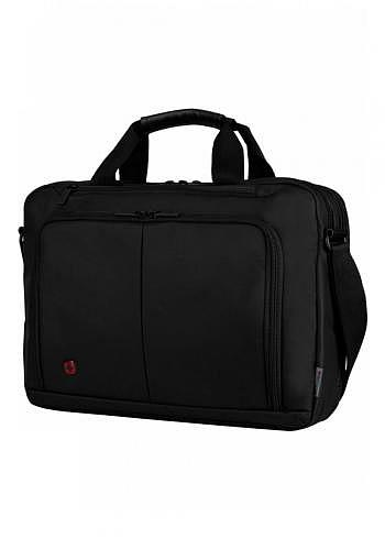 601066, Wenger, Laptop Case, Source, 8 Liter