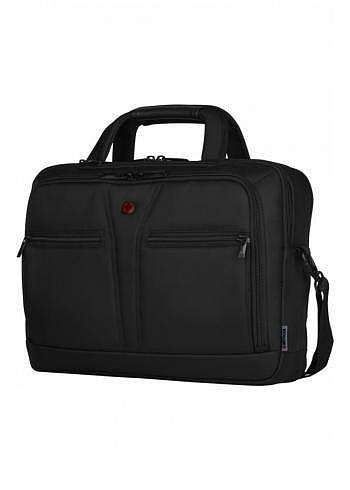 606464, Wenger, Laptop Case, BC Pro, 11 Liter