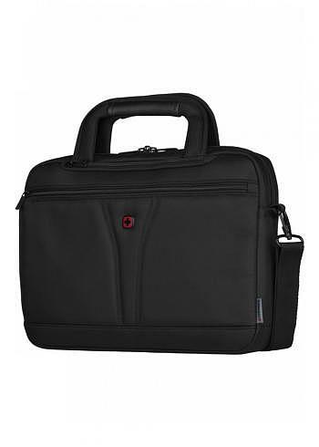 606461, Wenger, Laptop Case, BC Free, 5 Liter