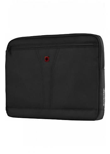 606460, Wenger, Laptop Case, BC Top 14, 4 Liter