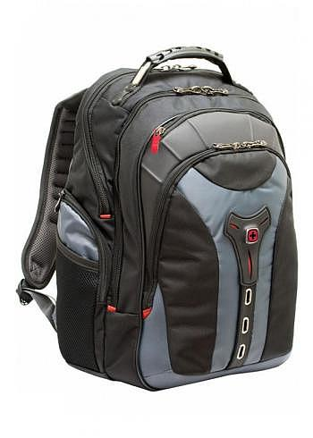 600639, Wenger, Business Backpack, Pegasus, 25 Liter