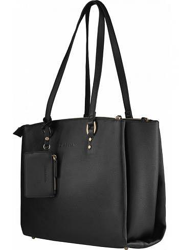 606495, Wenger, Woman Business Bag, RosaLyn, 20 Liter