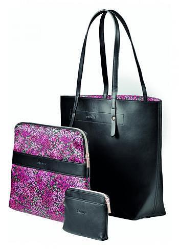 604807, Wenger, Woman Business Bag, MarieSol, 20 Liter