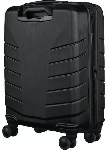 "604345, Wenger, Luggage, Lumen Business Carry-on 20"", 36 Liter, 40 x 55 x 21cm"