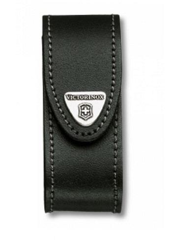 Victorinox, Belt Pouch Small, Black