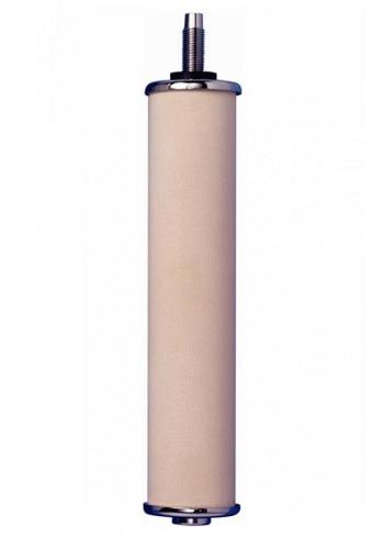 1040, Katadyn, Expediton Ceramic Replacement Cartridge