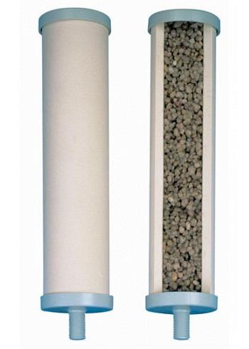 20743, Katadyn, Drip Ceradyn Keramik Ersatzelement