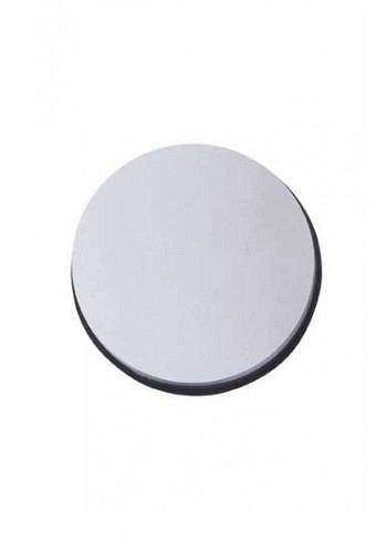 8015035, Katadyn, Vario Ceramic Replacement Cartridge