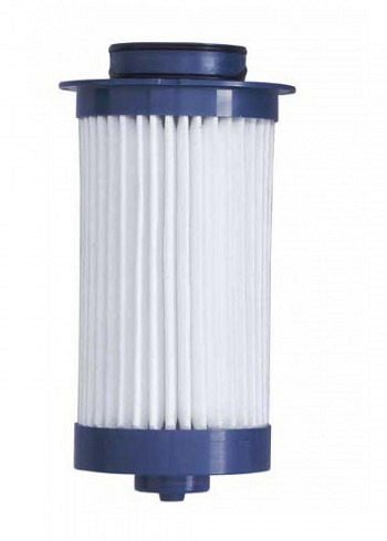 8014933, Katadyn, Vario Glassfibre Replacement Cartridge