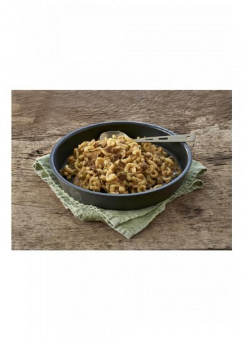 8018564, Trek'n Eat, Beef Casserole with Noodles