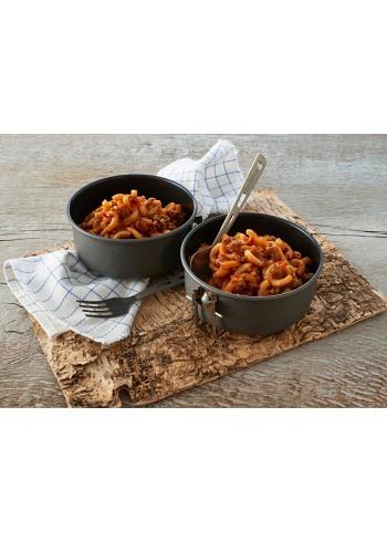 8018565, Trek'n Eat, Spicy Beef Casserole with Noodles