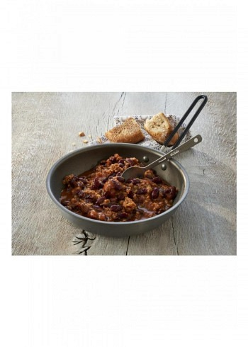 8018567, Trek'n Eat, Chili con Carne