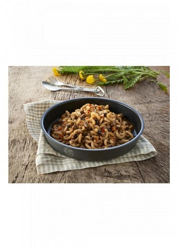 8019554, Trek'n Eat, Gourmet Game Stew
