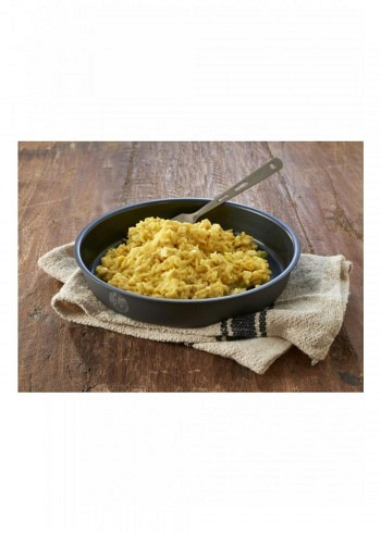8018563, Trek'n Eat, Chicken in Curried Rice