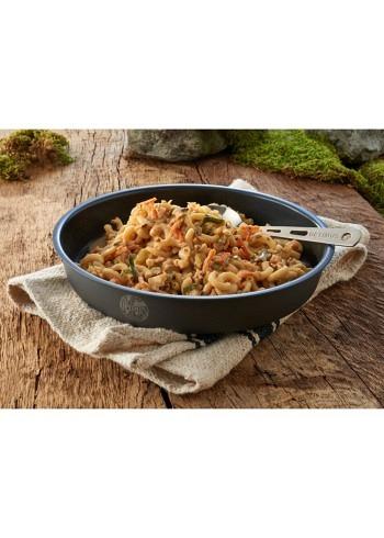 8018580, Trek'n Eat, Mushroom & Soja Ragout with Pasta