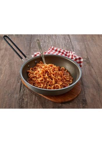 8018577, Trek'n Eat, Noodles in Soy-Bolognese