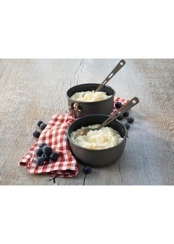 8018582, Trek'n Eat, Milk Rice Vanilla