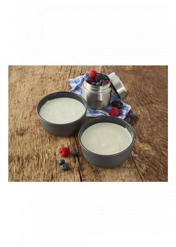 8016420, Trek'n Eat, Whole Milk Powder, 2 Liter