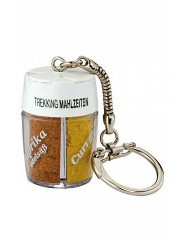 8014643, Trek'n Eat, Keyring-Spice Shaker