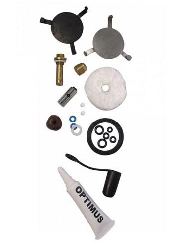 8017632, Optimus, Spare Parts Kit Nova/Nova+