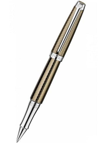 4779.479, Roller Pen, Collection Leman, Caviar