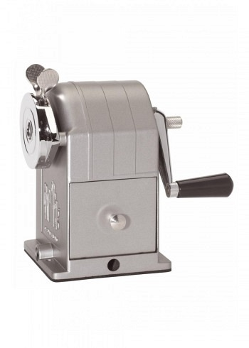 455.200, Sharpener Metal