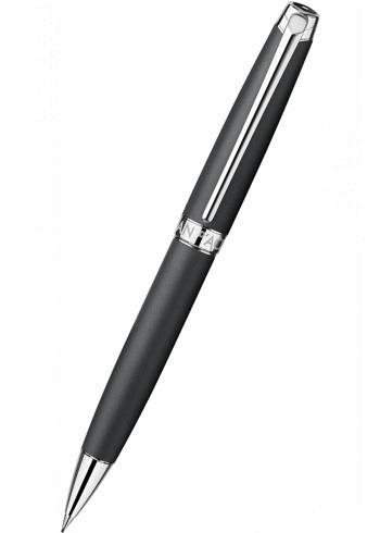 4769.496, Mechanical Pencil, Collection Leman, black matt