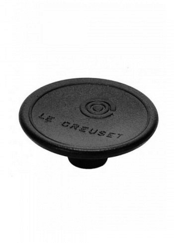 5512611, Le Creuset, Cast Iron Knob Small from 23cm