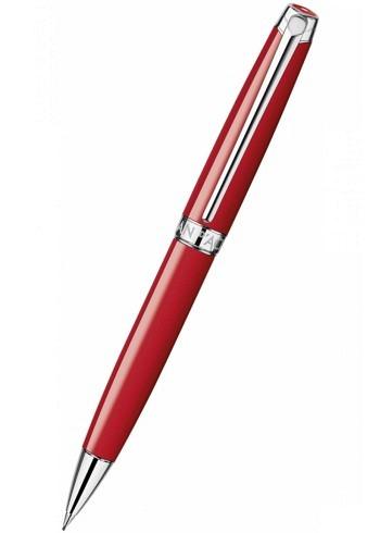 4769.770, Mechanical Pencil, Collection Leman, Scarlet