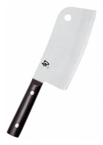 DM-0767, KAI SHUN, Chopper Knife, 15.0cm